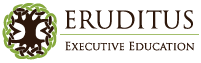 ERU Logo